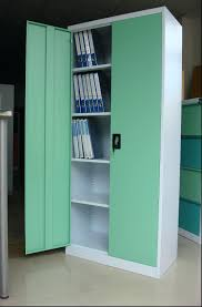 office storage solution. Full Size Of Office-cabinets:metal Office Storage Cabinet Astonishing Steel Filing Value Solution