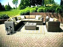 outdoor rug wood deck large patio rugs all weather new plastic for decks p on image outdoor rug wood deck