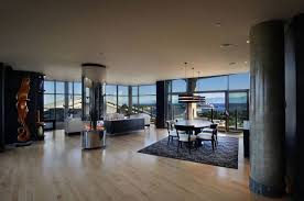 Living Room Luxury Designs 17 Ideas Of Perfect Luxury Home Style In The Living Room