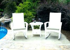 idea target patio table or target patio 55 target patio furniture side tables