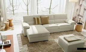 Multi Purpose Living Room Home Design 85 Awesome Multi Purpose Furniture For Small Spacess