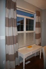 Drop Cloth Curtains Tutorial 30 Best Outdoor Curtains Images On Pinterest Canvas Drop Cloths