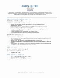 Resume Sample New Grad Rn Skills Nice Nursing Job Photos Nurse