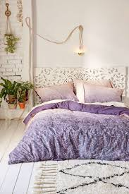 images of bedroom rooms with purple bedding walls 71h2aomkdnl sl1024 madison park mp10919 biloxi piece comforter
