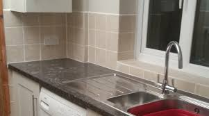 Methods Of Cleaning A Kitchen Sink  Surrey Cleaning AngelsDifferent Types Of Kitchen Sinks