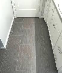 stainmaster luxury vinyl reviews ideas luxury vinyl tile reviews legacy tiles planks gray installation incredible