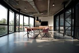 office remodel. Bring Your Office Remodel To Life E