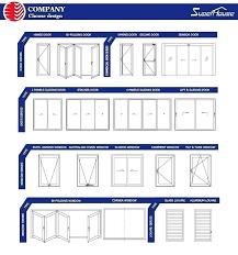 average sliding glass door size standard size sliding glass door sliding door designs average sliding glass