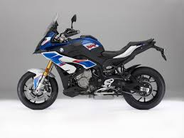 2018 bmw touring bike. beautiful 2018 2018 bmw s 1000 xr for sale for bmw touring bike