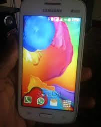 Samsung Galaxy Ace 4 LTE G313 4 GB ...