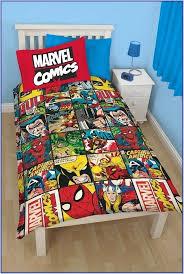 avengers crib bedding custom marvel avengers chevron crib set