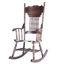 outdoor wooden rocking chairs old wooden rocking chair wood rocking chairs for rocking