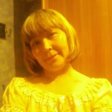 Поиск по файлам Рабочая программа по татарскому языку 6 класс