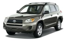2010 toyota rav4 fuse box location ideath club 2010 toyota rav4 fuse box diagram at 2010 Toyota Rav4 Fuse Box Diagram