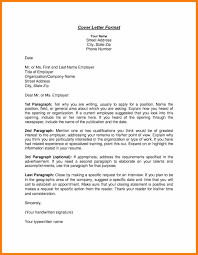 Linen Attendant Cover Letter Free Employment Contract Business