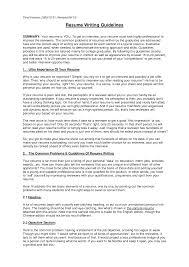 skills based resume resume planner and letter skills based resume template word norcrosshistorycenter arzgj1xq