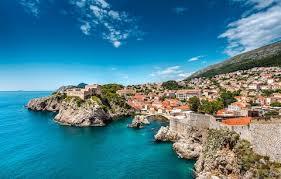 best mediterranean cruise the best mediterranean cruise holidays for 2019