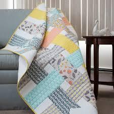 197 best Fabric Love & Quilts images on Pinterest   Liberty fabric ... & free pattern = Ribbon Box Quilt at Cloud 9 Fabrics. Adamdwight.com