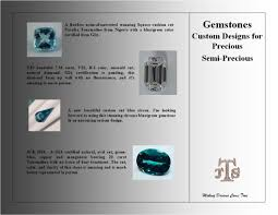 Flawless Custom Designs Custom Design Towne Jewelers San Marcos Ca
