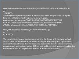 Microsoft Publisher Certificate Template Unique Blank Award