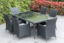 Comfortable patio furniture Nice Full Size Of Most Comfortable Outdoor Furniture Without Cushions Patio This All Weather Resin Wicker Camtv Comfortable Patio Furniture Without Cushions Outdoor No Most Hotel