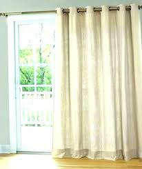 curtain for sliding door ds patio curtains glass doors pa door curtains sliding ideas also curtain glass