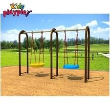 swings for toddlers children swing seat toddler sets outdoor south africa childrens and slides uk
