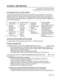 Entry Level Firefighter Resume. Firefighter Resume Firefighter ...