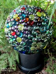 Diy Garden Projects Fun And Whimsical Do It Yourself Gardening Projects To Brighten