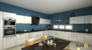 A Few Q/A to Take Into Account While Installing A Modular Kitchen