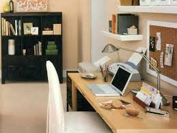 decorating small office. den decoration ideas decorating a small large size of home office pictures