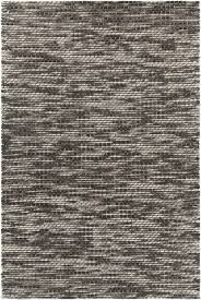 colors in this rug are for ilration purposes only and may not represent true rug colors design may vary due to size and shape