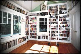 home office wallpaper. Interior Small Library Ideas Hd Wallpaper Home Office With Design