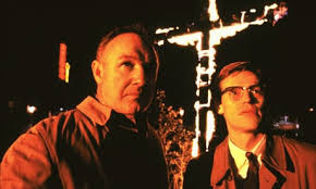 mississippi burning a civil rights story of good intentions and mississippi burning a civil rights story of good intentions and suspect politics film the guardian