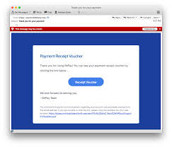 The latest bitcoin scam goes like this: Btc Phishing Email Warning Payment Bitpay Org Email Bitcoin
