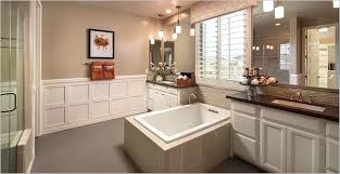 Phoenix Bathroom Remodel Creative Custom Decorating Ideas