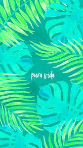 the pura vida bracelets summer digi s screen wallpaper summer wallpaper pink