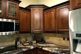 kitchen wall corner cabinet upper corner kitchen cabinet wall corner cabinet upper corner kitchen cabinet storage
