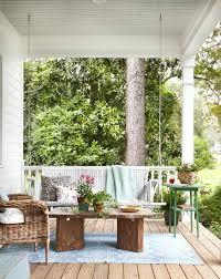 outdoor patio decorating ideas lovable outdoor patio decorating ideas outdoor patio ideas covered patio decorating ideas