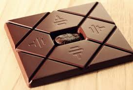 fancy chocolate bar brands. Perfect Chocolate To Fancy Chocolate Bar Brands