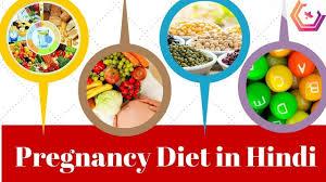 12 Youtube Premium Tb Patient Diet Chart In Hindi Pdf Www