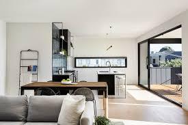Interior Designer Melbourne Custom Decoration