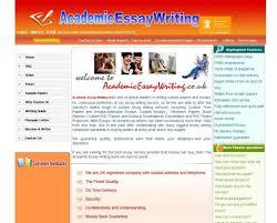 do my homework com thesis editing services online turkey essay