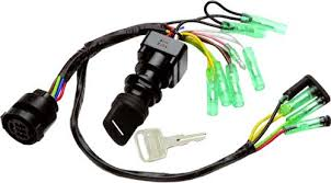ignition switch basic power list terms 139 95 switch ignition for yamaha outboard