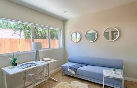 Home office for 2 Room For Home Stratosphere Inspiring Home Office Staging Ideas photos