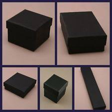 Gift Cardboard Boxes Cardboard Gift Boxes In Gift Boxes Ebay