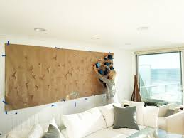 an original wood wall sculpture beach inspired contemporary wall art