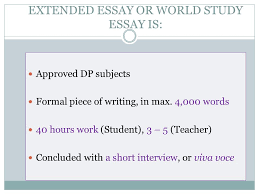 study essay mba application essay writing editing services how to write a film studies essay essay writing guides uk essays how to write a film studies essay essay writing guides uk essays