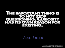 Questioning Quotes Images, Pictures for Whatsapp, Facebook and Tumblr via Relatably.com