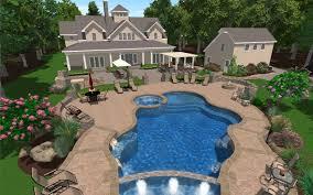 backyard swimming pool designs. Inground Pool Designs Ideas Resume Format Pdf Also Backyard Trends Swimming H